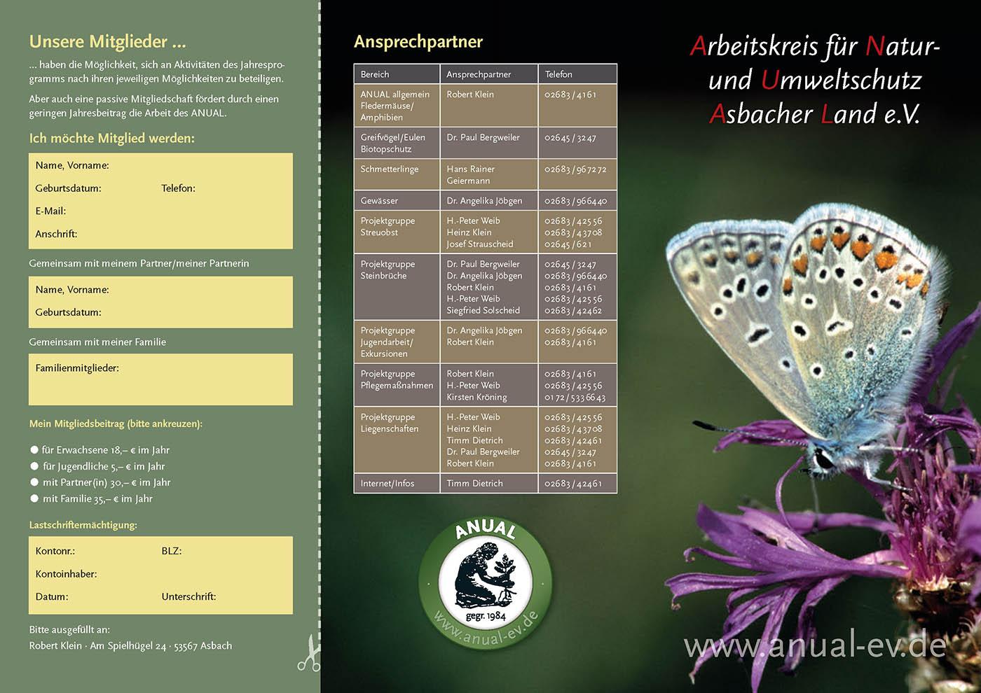 Anual Broschuere 2011_Seite_1