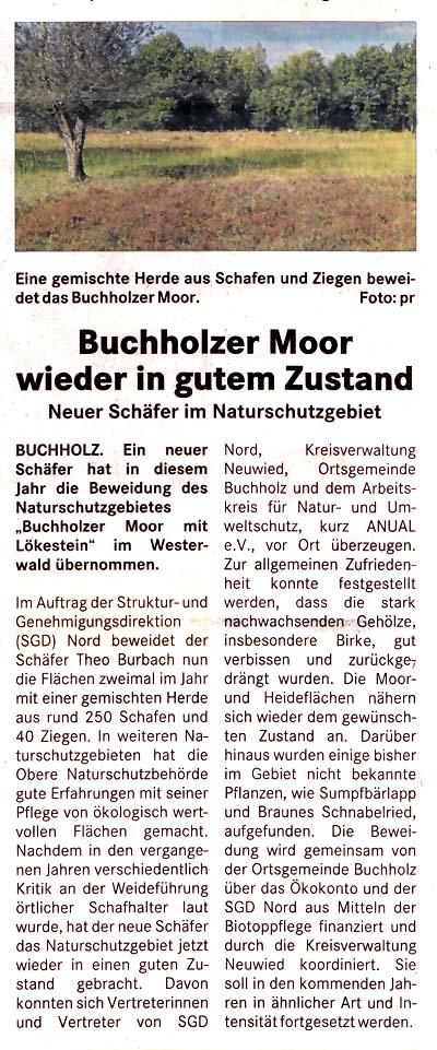 Lokal Anzeiger 16.10.2013