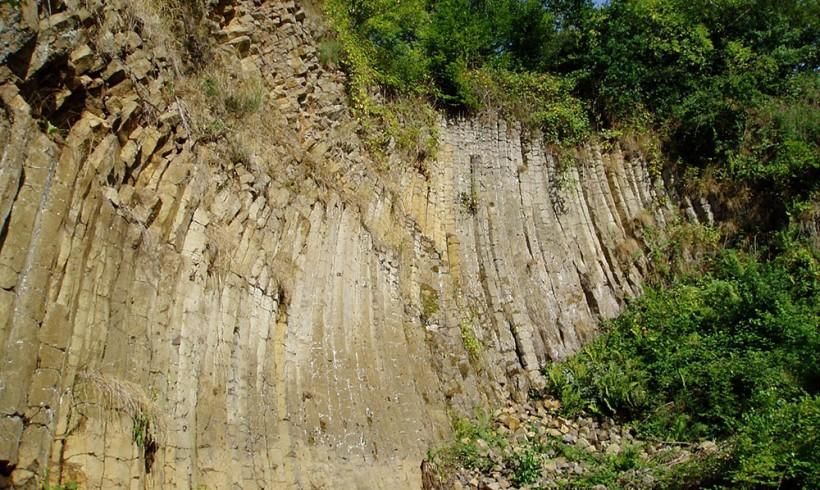 Steinbruch Hinterplag