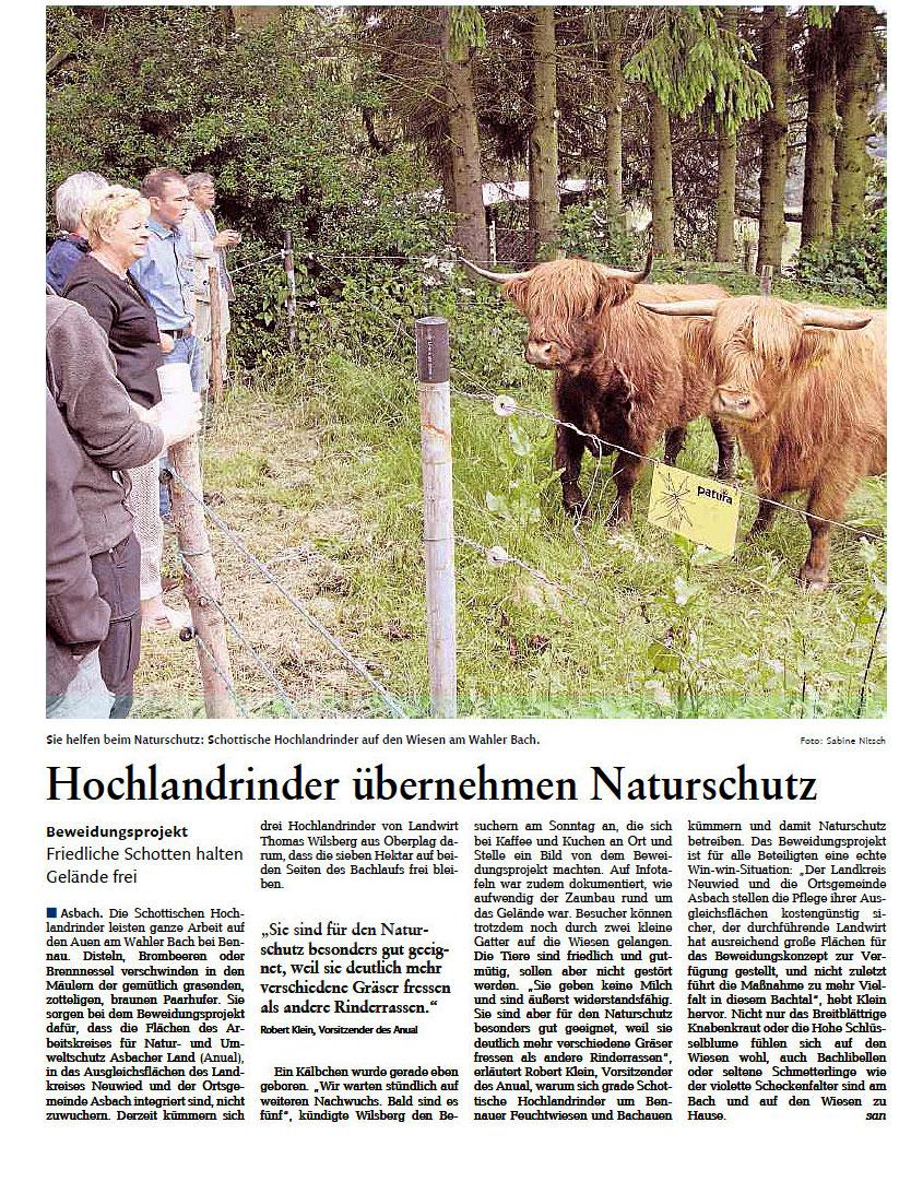 Rhein-Zeitung-15.6.2016