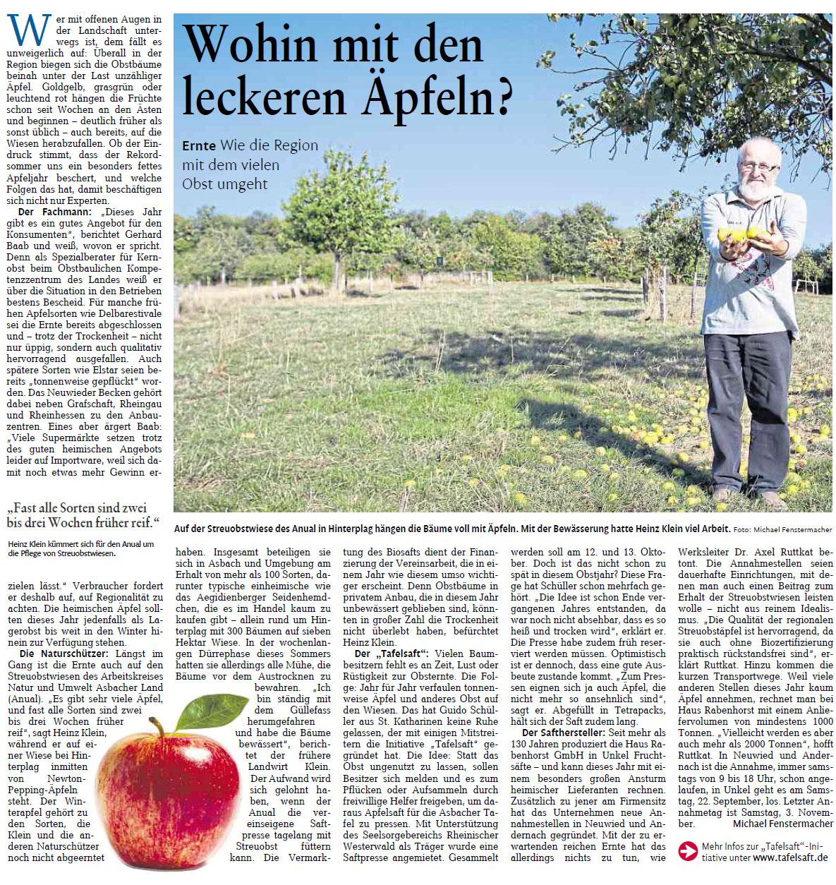 Rhein-Zeitung-vom-17.09.18
