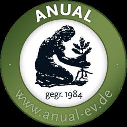 ANUAL icon_256x256